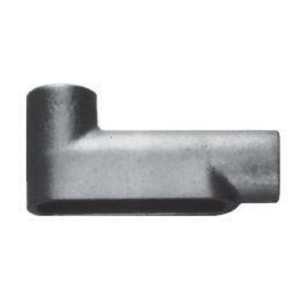 Lb Rigid 3 4 Mark 9 Aluminum Guillevin International Co