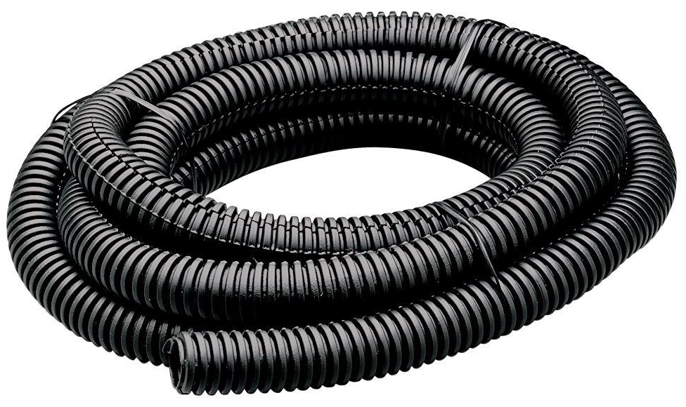 Conduit Tubing Others