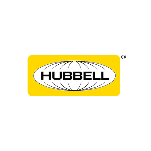 Hubbell Canada ULC