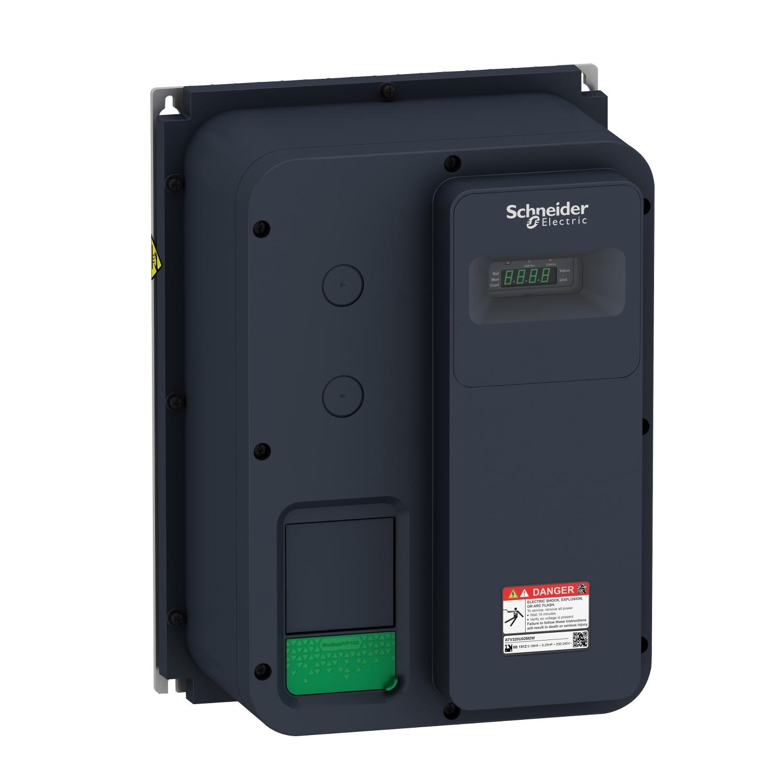 ATV320 IP6665